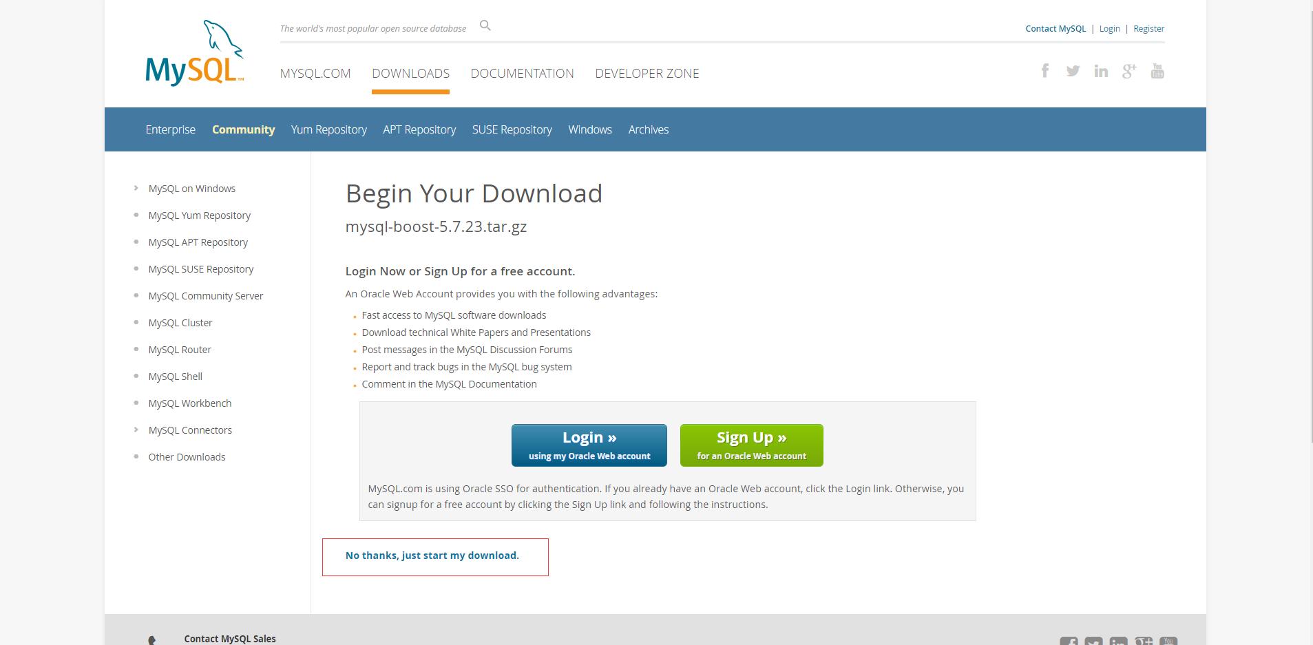 MySQL_download2.png